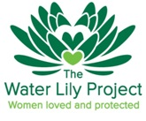 The Waterlily Project